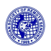 Indian Society of Remote Sensing